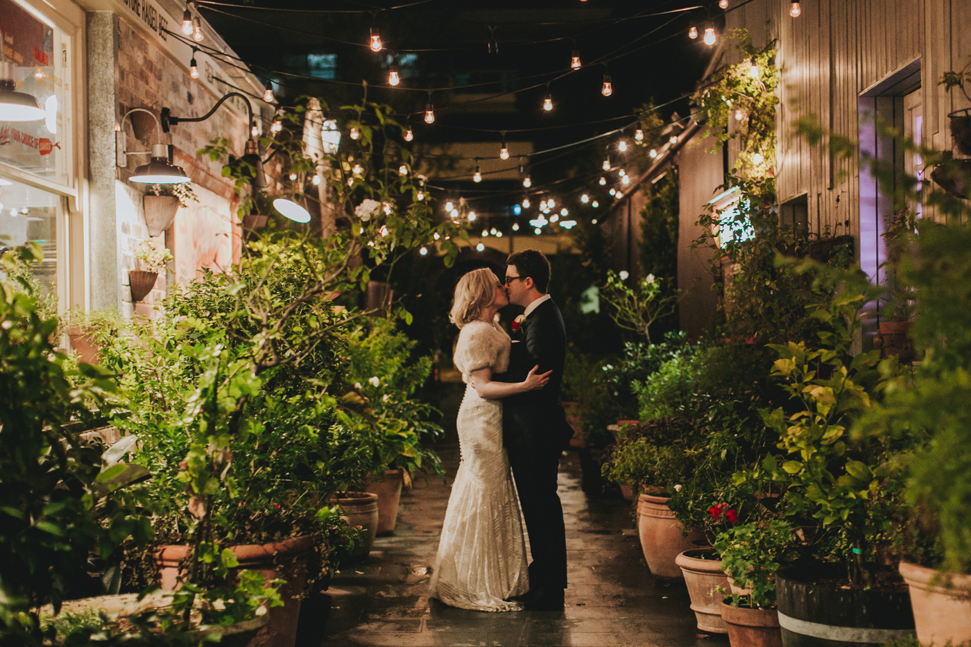 Jo & Tom Wedding - The Grounds of Alexandria - Samantha Heather Photography-321.jpg
