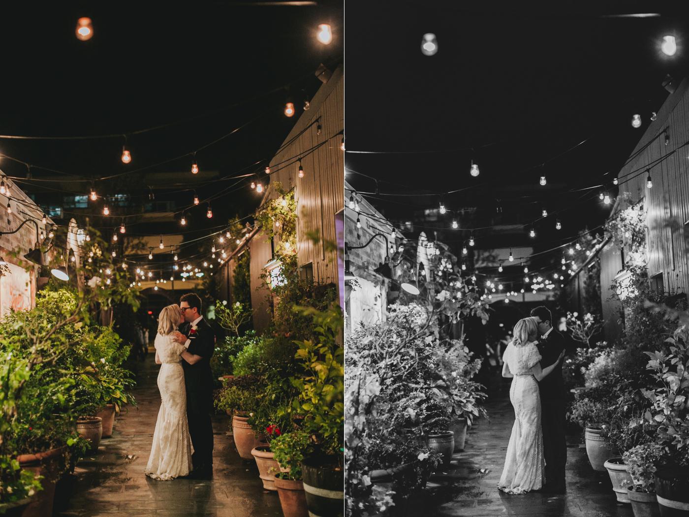 Jo & Tom Wedding - The Grounds of Alexandria - Samantha Heather Photography-328.jpg