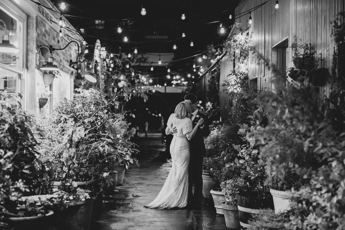 Jo & Tom Wedding - The Grounds of Alexandria - Samantha Heather Photography-331.jpg