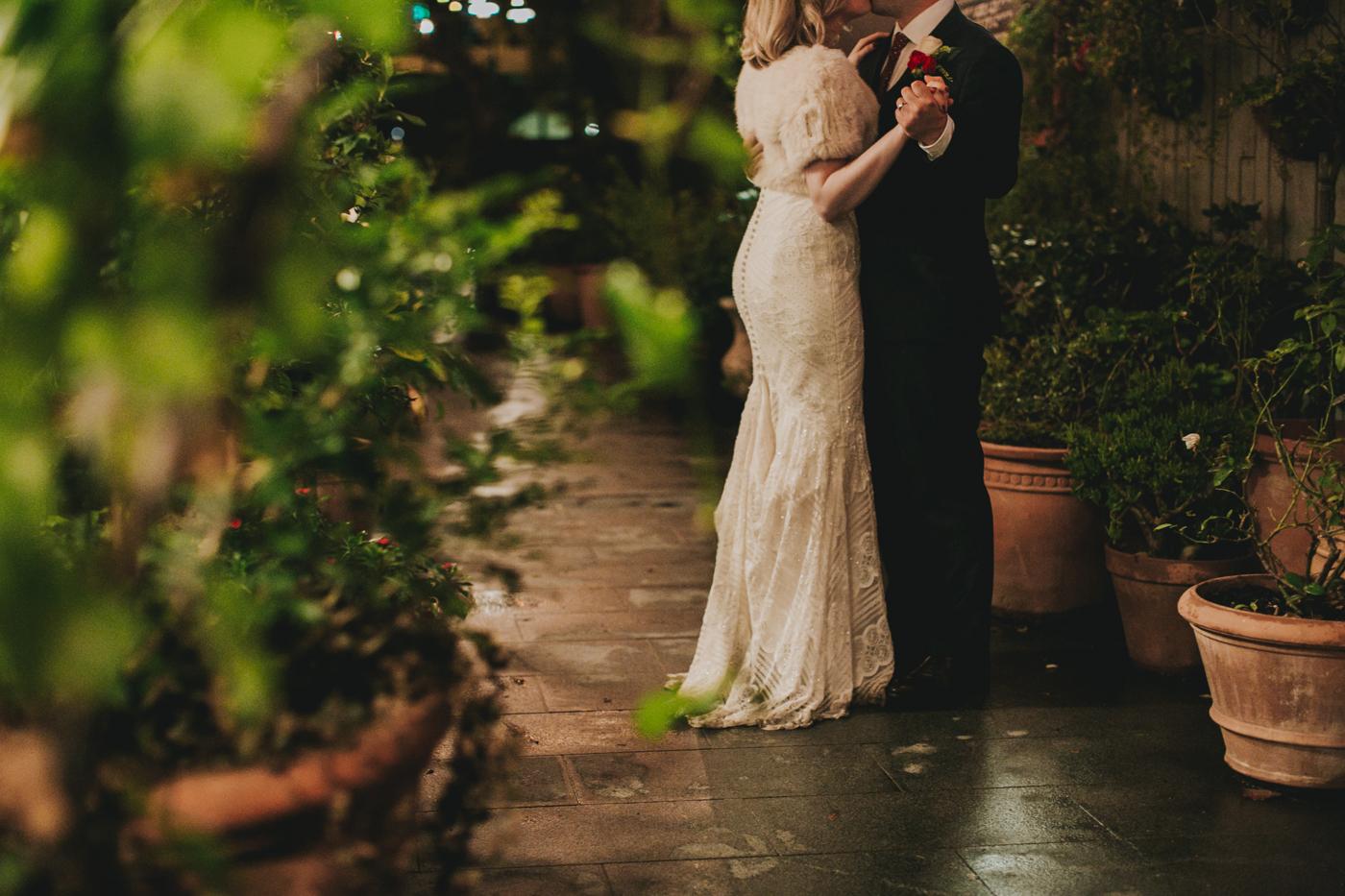 Jo & Tom Wedding - The Grounds of Alexandria - Samantha Heather Photography-332.jpg