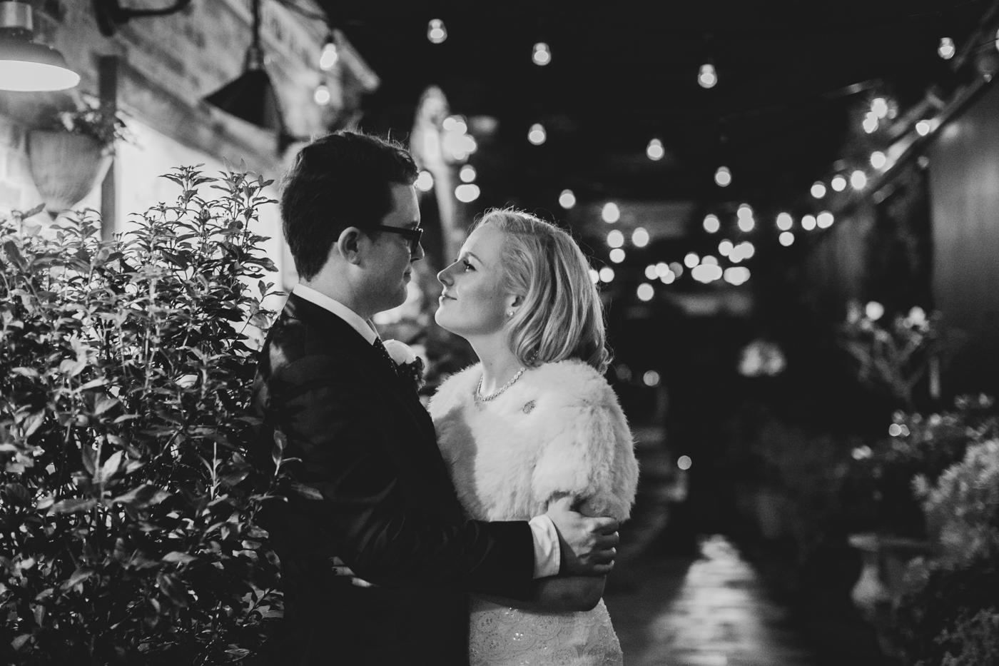 Jo & Tom Wedding - The Grounds of Alexandria - Samantha Heather Photography-334.jpg