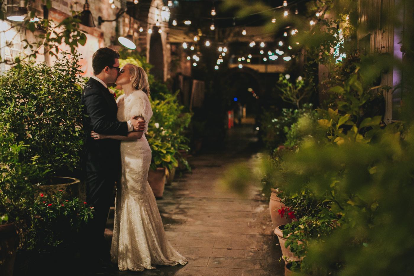 Jo & Tom Wedding - The Grounds of Alexandria - Samantha Heather Photography-335.jpg