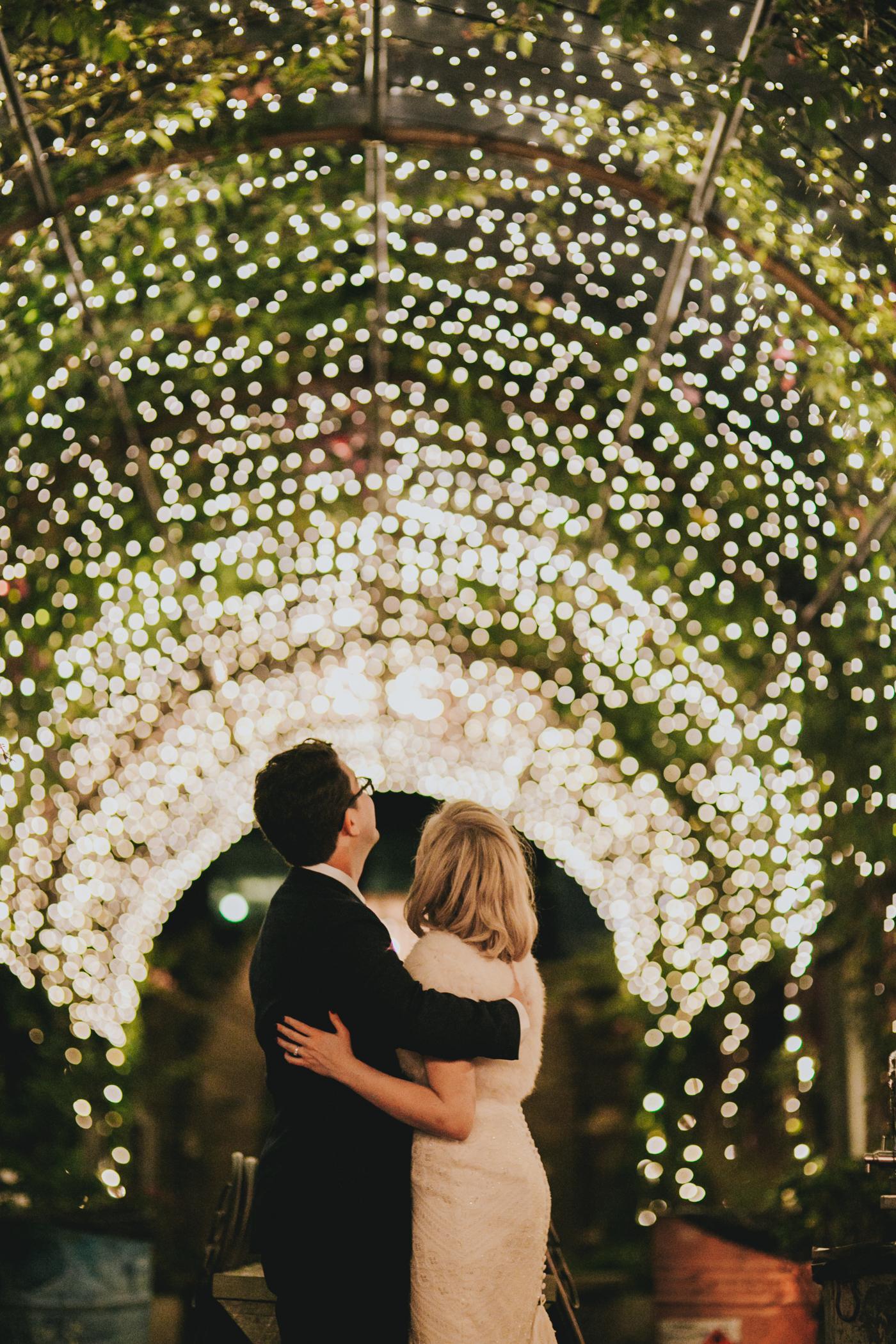 Jo & Tom Wedding - The Grounds of Alexandria - Samantha Heather Photography-336.jpg