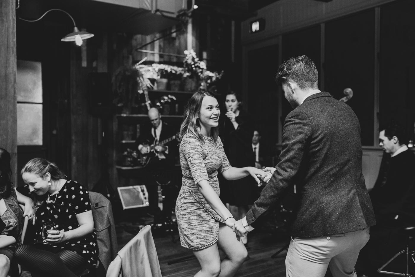 Jo & Tom Wedding - The Grounds of Alexandria - Samantha Heather Photography-345.jpg