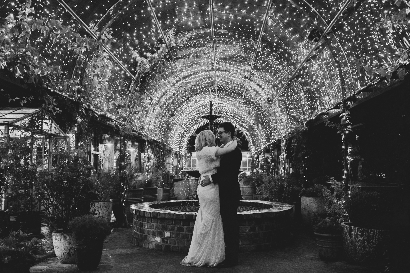 Jo & Tom Wedding - The Grounds of Alexandria - Samantha Heather Photography-344.jpg