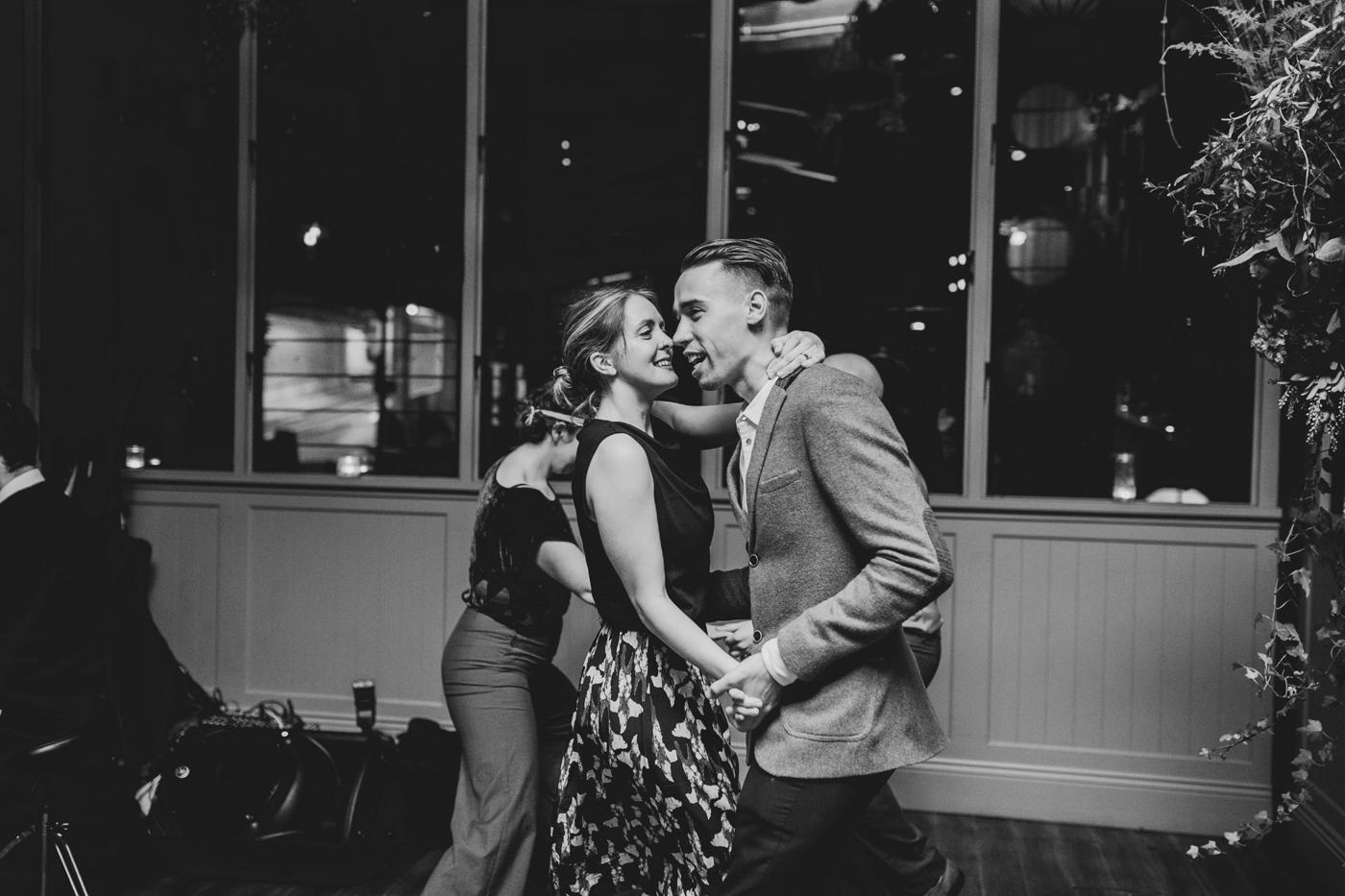 Jo & Tom Wedding - The Grounds of Alexandria - Samantha Heather Photography-346.jpg