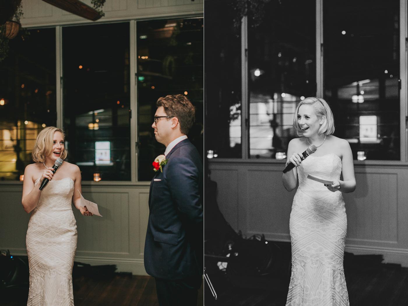 Jo & Tom Wedding - The Grounds of Alexandria - Samantha Heather Photography-349.jpg