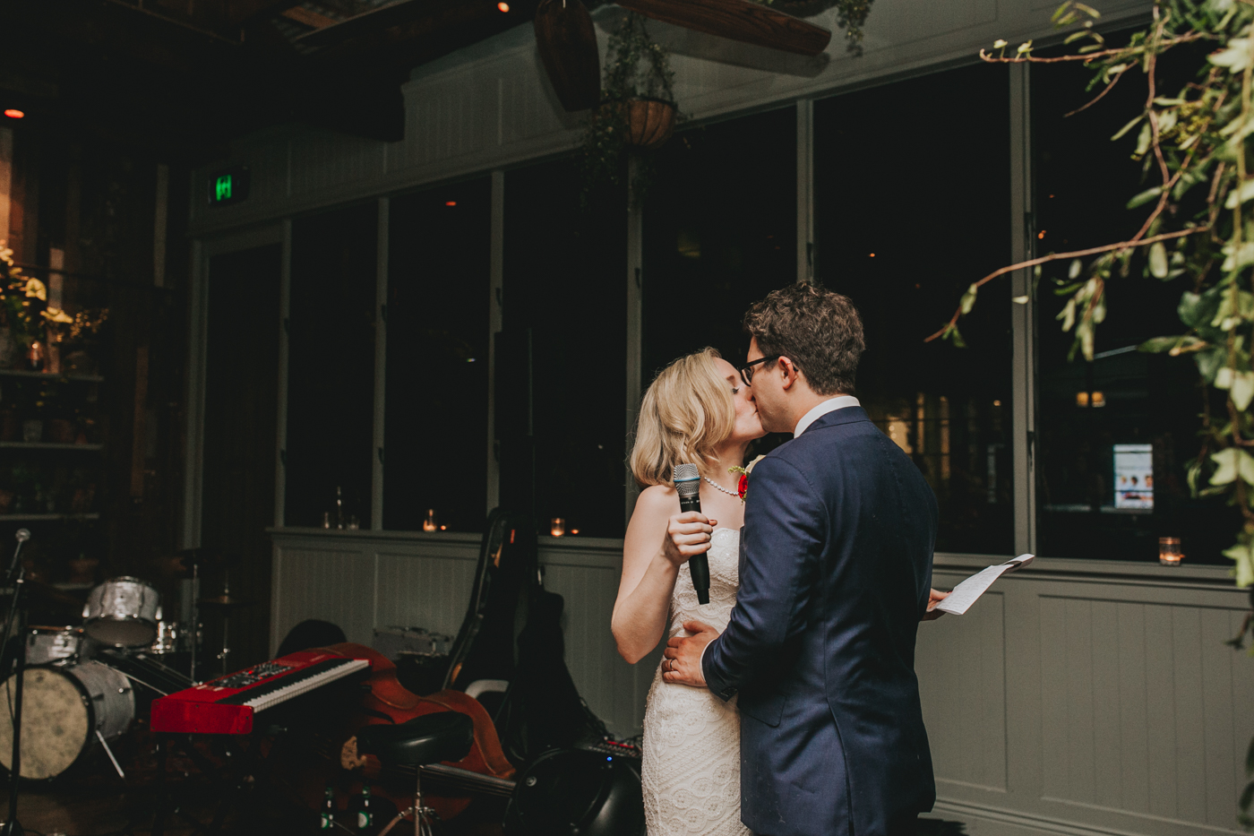 Jo & Tom Wedding - The Grounds of Alexandria - Samantha Heather Photography-353.jpg