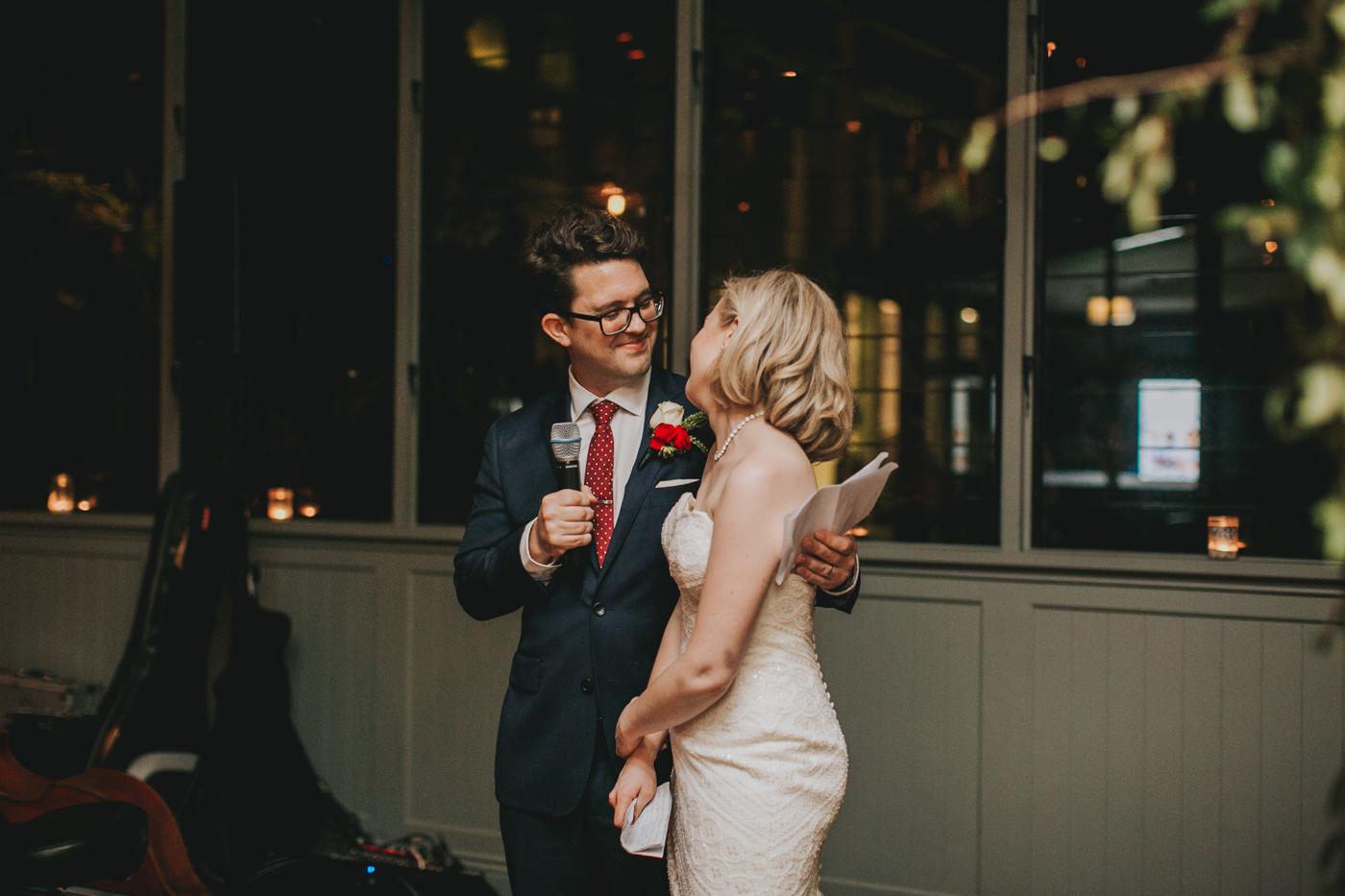 Jo & Tom Wedding - The Grounds of Alexandria - Samantha Heather Photography-358.jpg