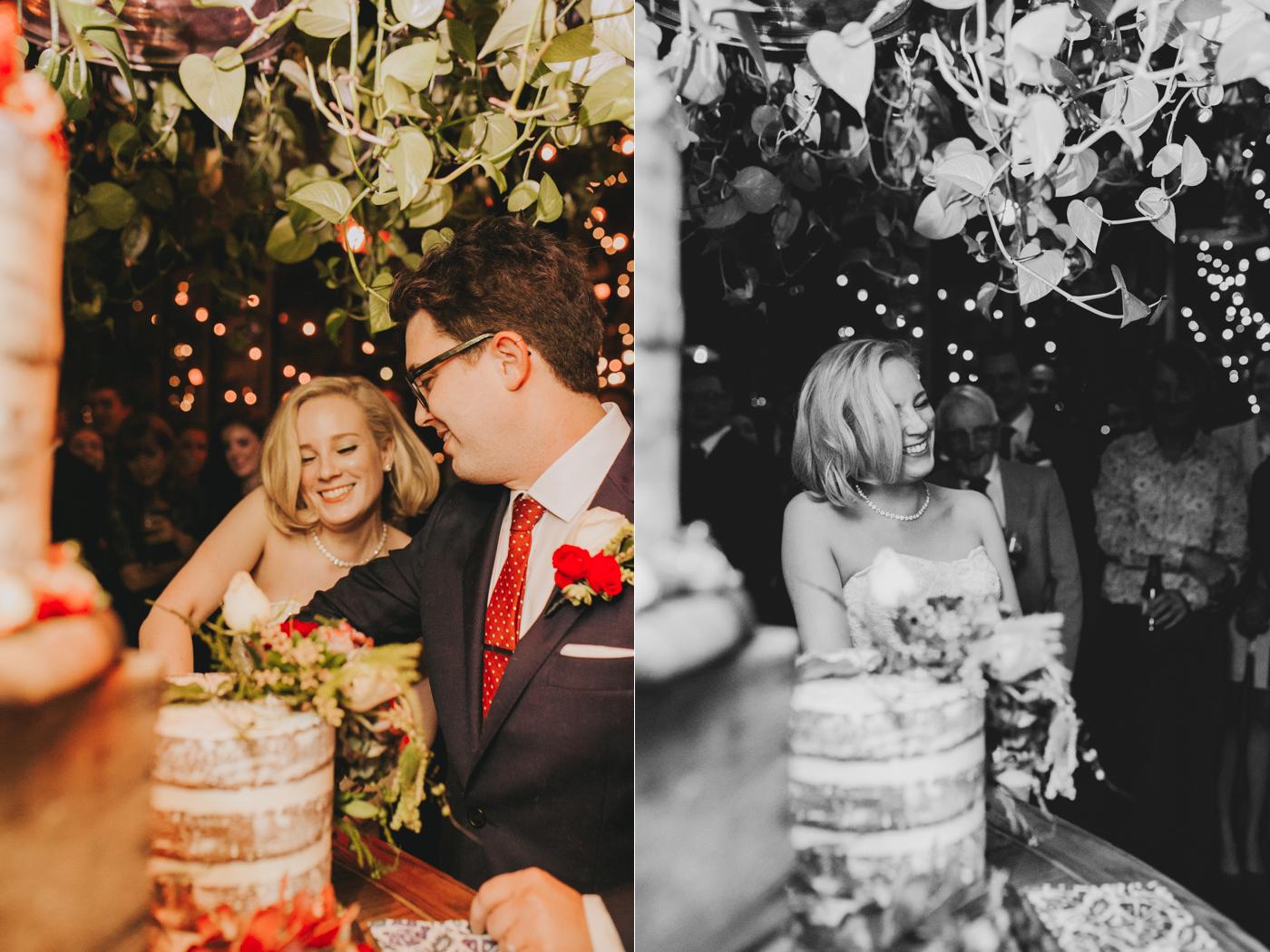 Jo & Tom Wedding - The Grounds of Alexandria - Samantha Heather Photography-365.jpg