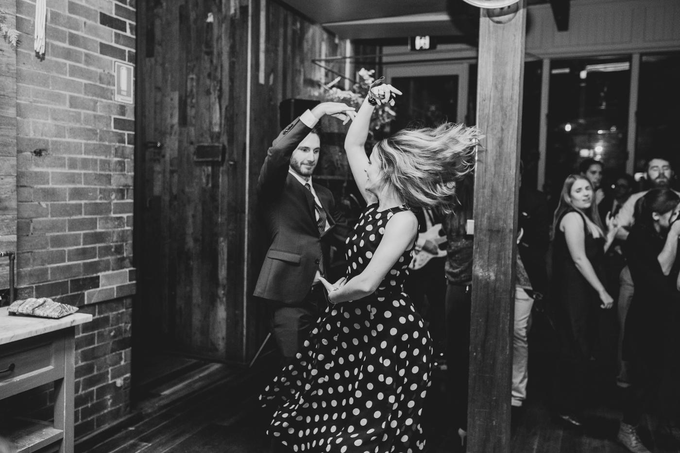 Jo & Tom Wedding - The Grounds of Alexandria - Samantha Heather Photography-374.jpg
