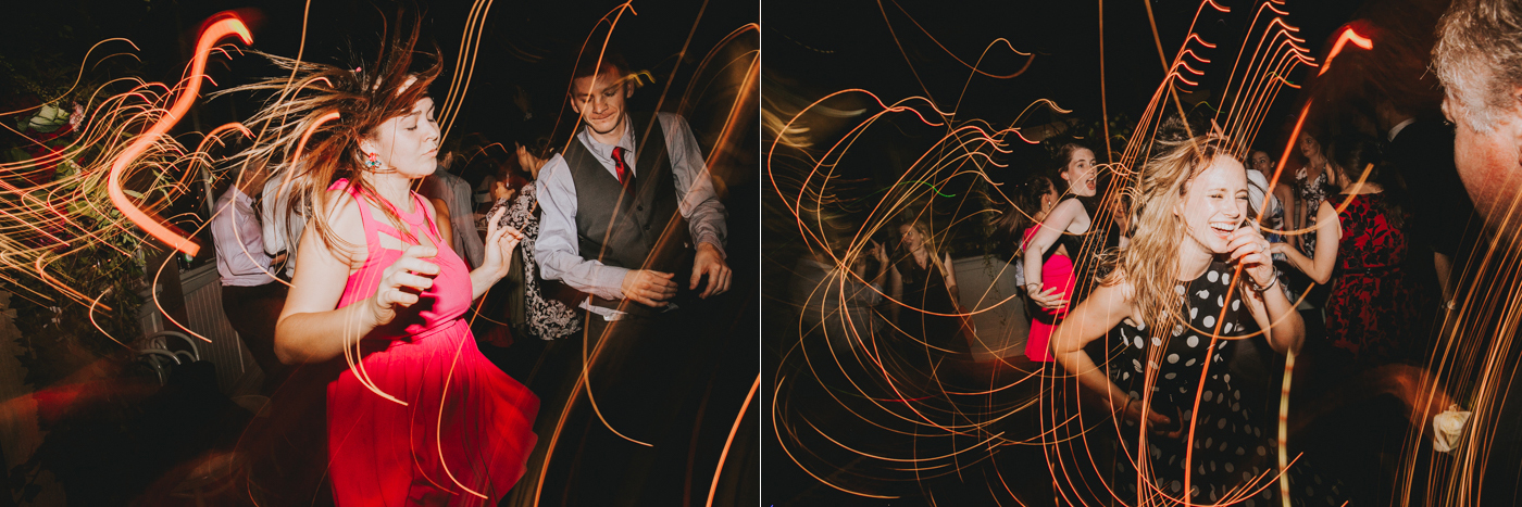 Jo & Tom Wedding - The Grounds of Alexandria - Samantha Heather Photography-389.jpg