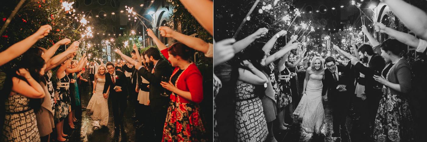 Jo & Tom Wedding - The Grounds of Alexandria - Samantha Heather Photography-400.jpg