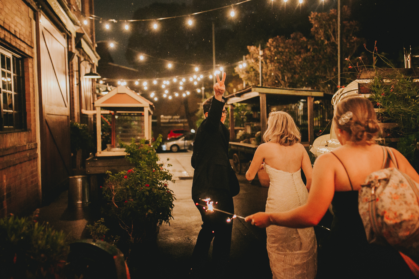 Jo & Tom Wedding - The Grounds of Alexandria - Samantha Heather Photography-403.jpg
