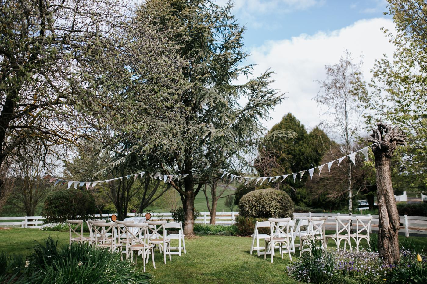Bridget & James - Orange Country Wedding - Samantha Heather Photography-3.jpg
