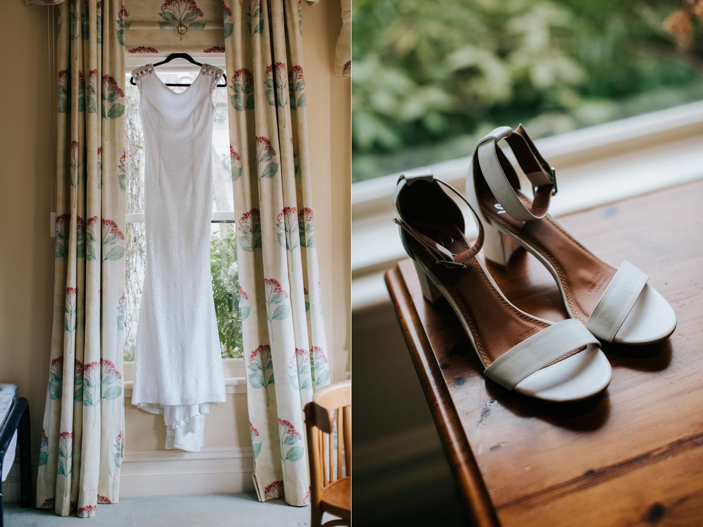 Bridget & James - Orange Country Wedding - Samantha Heather Photography-5.jpg