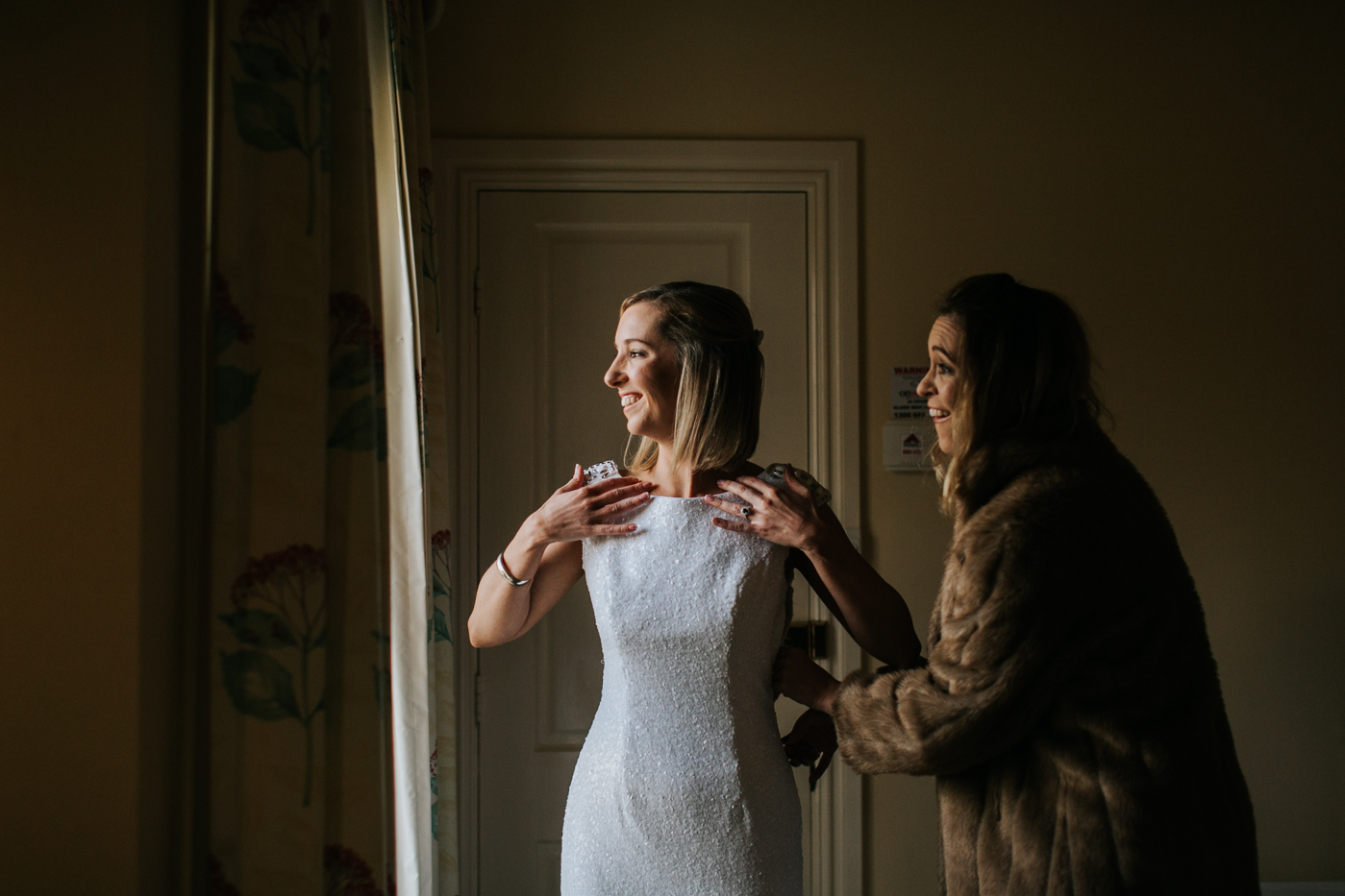 Bridget & James - Orange Country Wedding - Samantha Heather Photography-8.jpg
