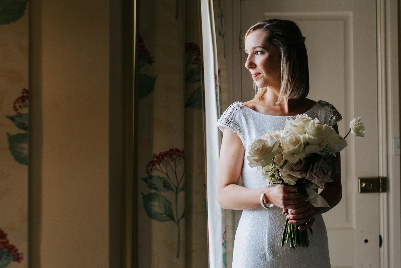 Bridget & James - Orange Country Wedding - Samantha Heather Photography-12.jpg