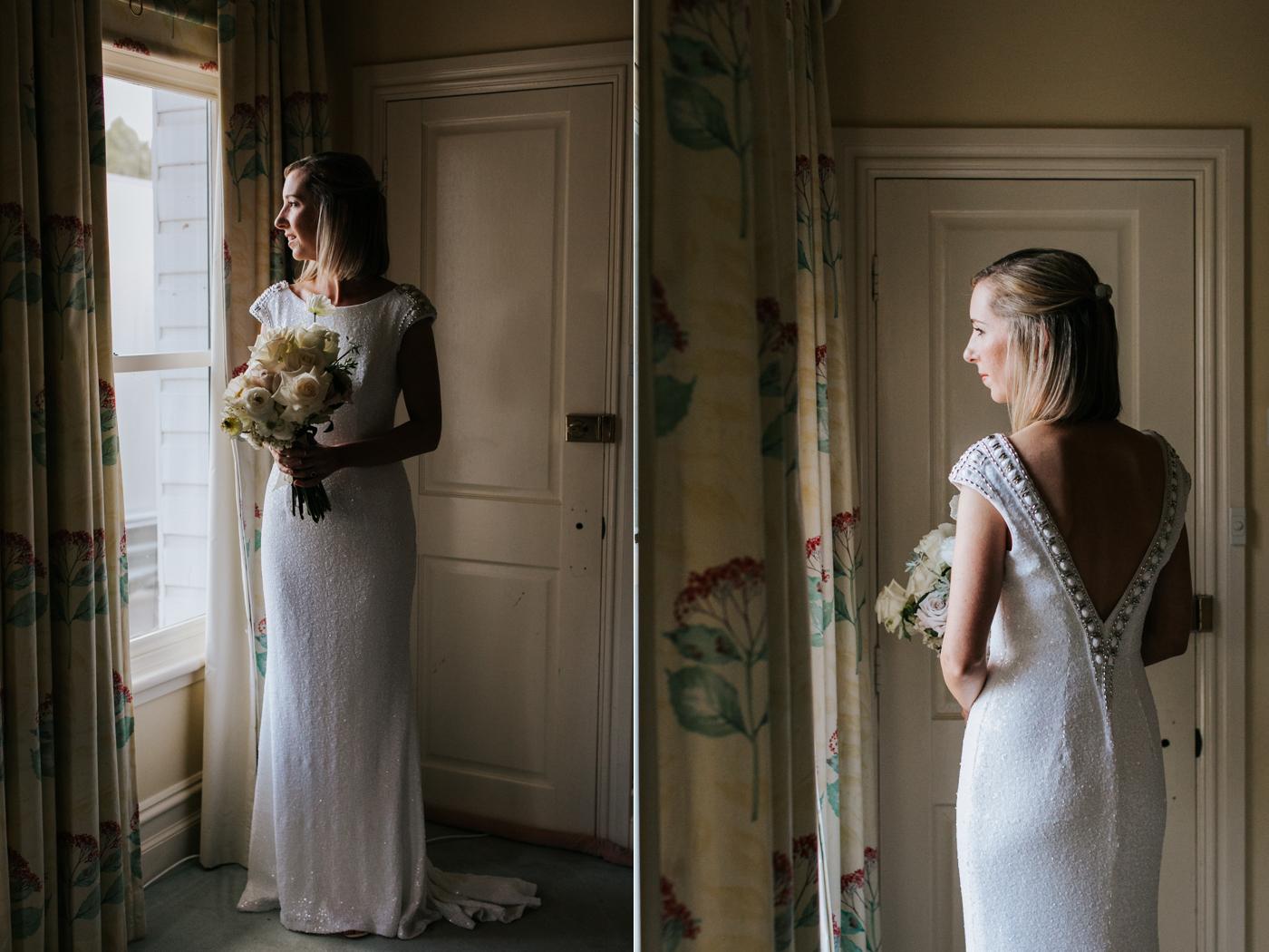 Bridget & James - Orange Country Wedding - Samantha Heather Photography-13.jpg