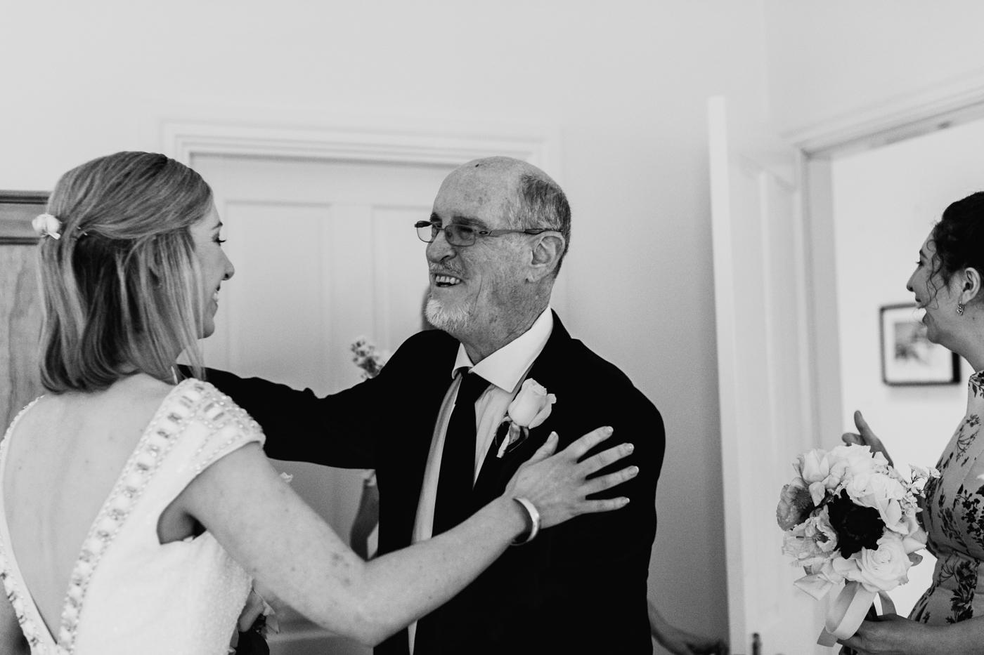 Bridget & James - Orange Country Wedding - Samantha Heather Photography-17.jpg