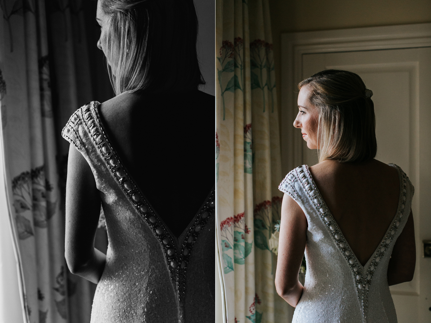 Bridget & James - Orange Country Wedding - Samantha Heather Photography-15.jpg