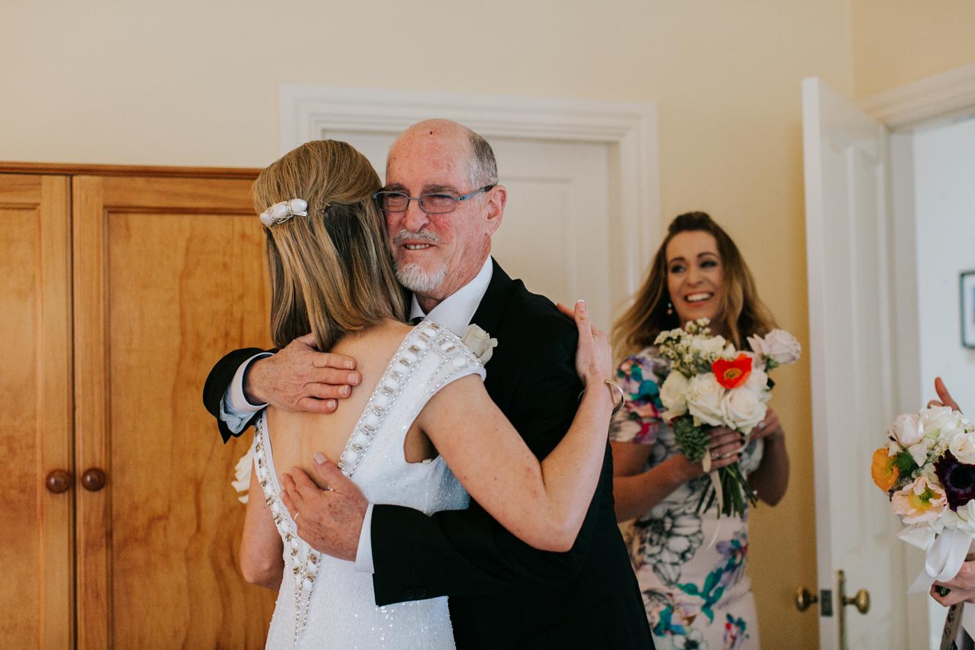 Bridget & James - Orange Country Wedding - Samantha Heather Photography-18.jpg