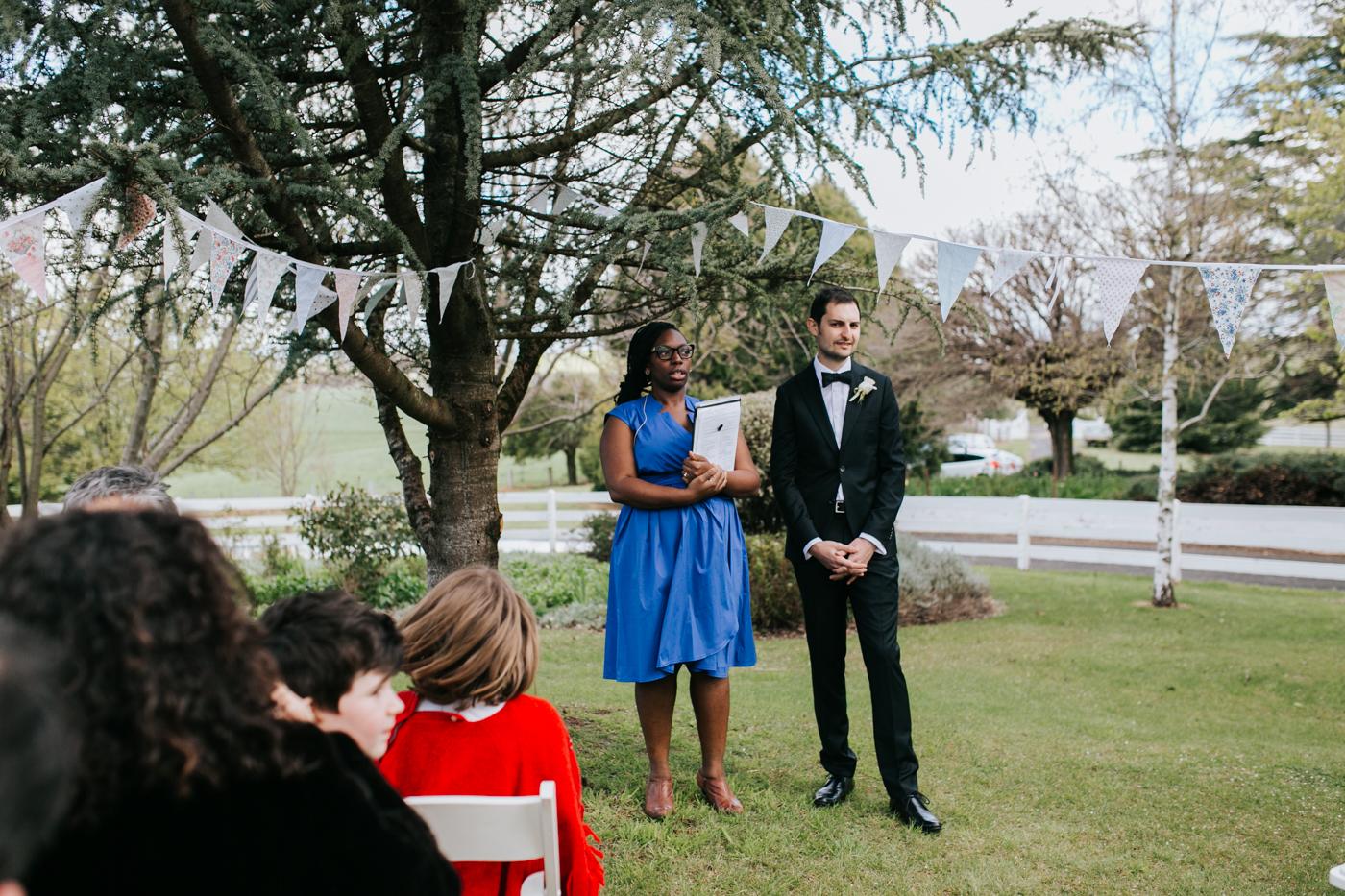Bridget & James - Orange Country Wedding - Samantha Heather Photography-19.jpg