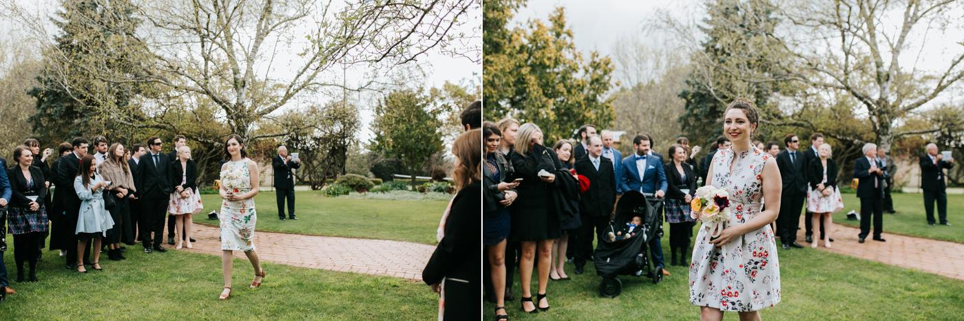 Bridget & James - Orange Country Wedding - Samantha Heather Photography-21.jpg