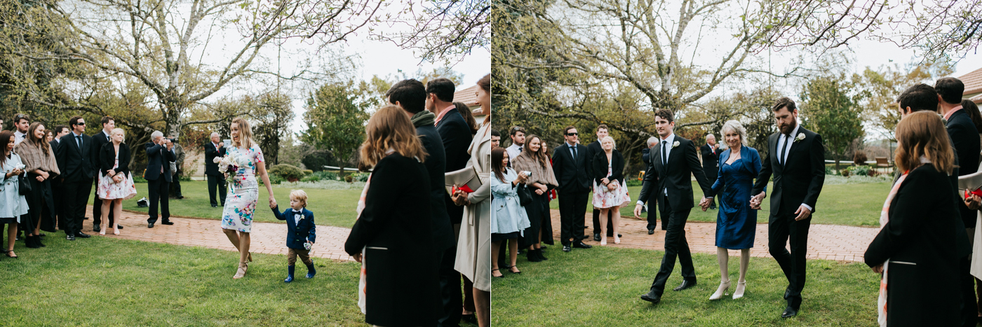 Bridget & James - Orange Country Wedding - Samantha Heather Photography-23.jpg