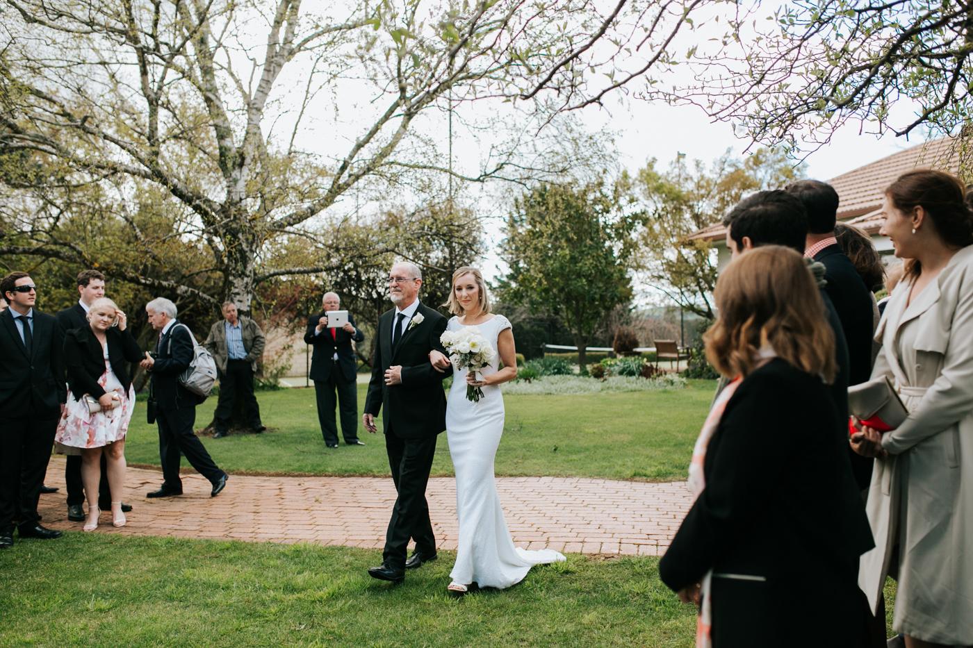 Bridget & James - Orange Country Wedding - Samantha Heather Photography-25.jpg