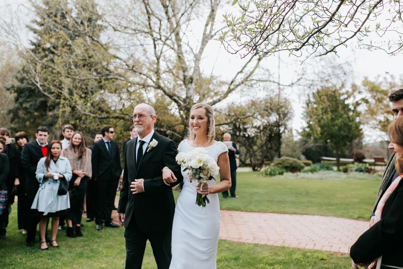 Bridget & James - Orange Country Wedding - Samantha Heather Photography-26.jpg