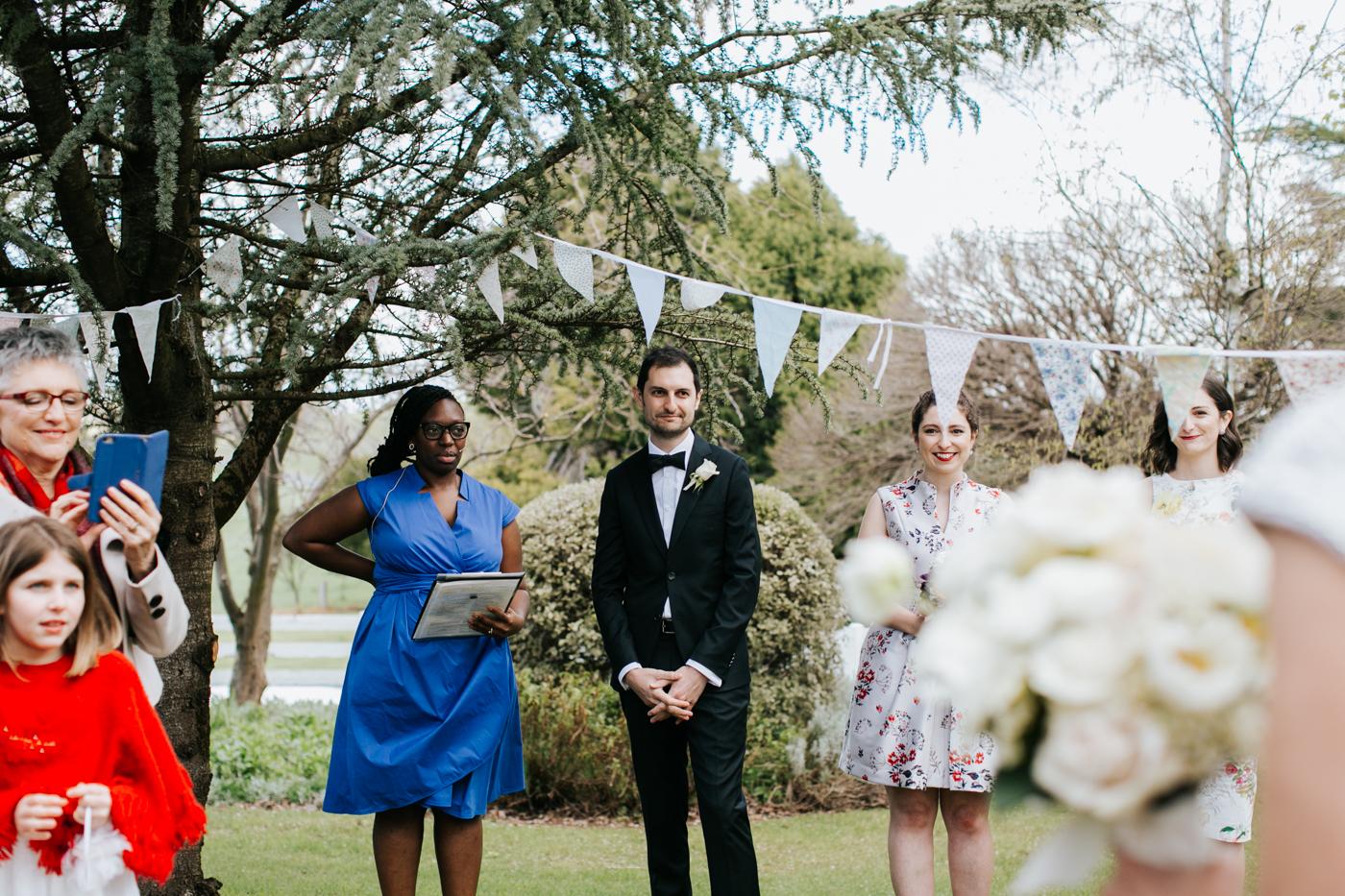 Bridget & James - Orange Country Wedding - Samantha Heather Photography-27.jpg