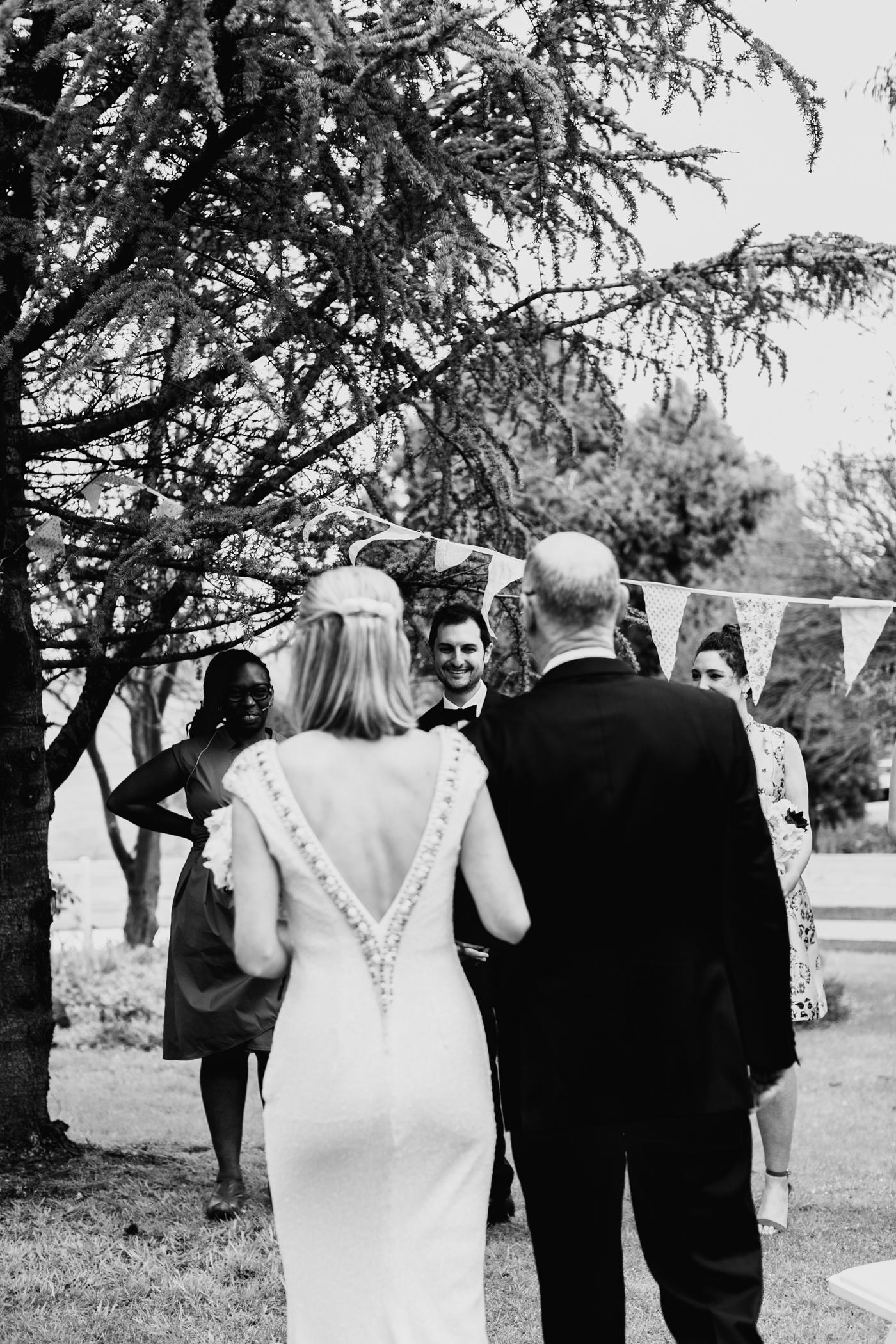 Bridget & James - Orange Country Wedding - Samantha Heather Photography-28.jpg