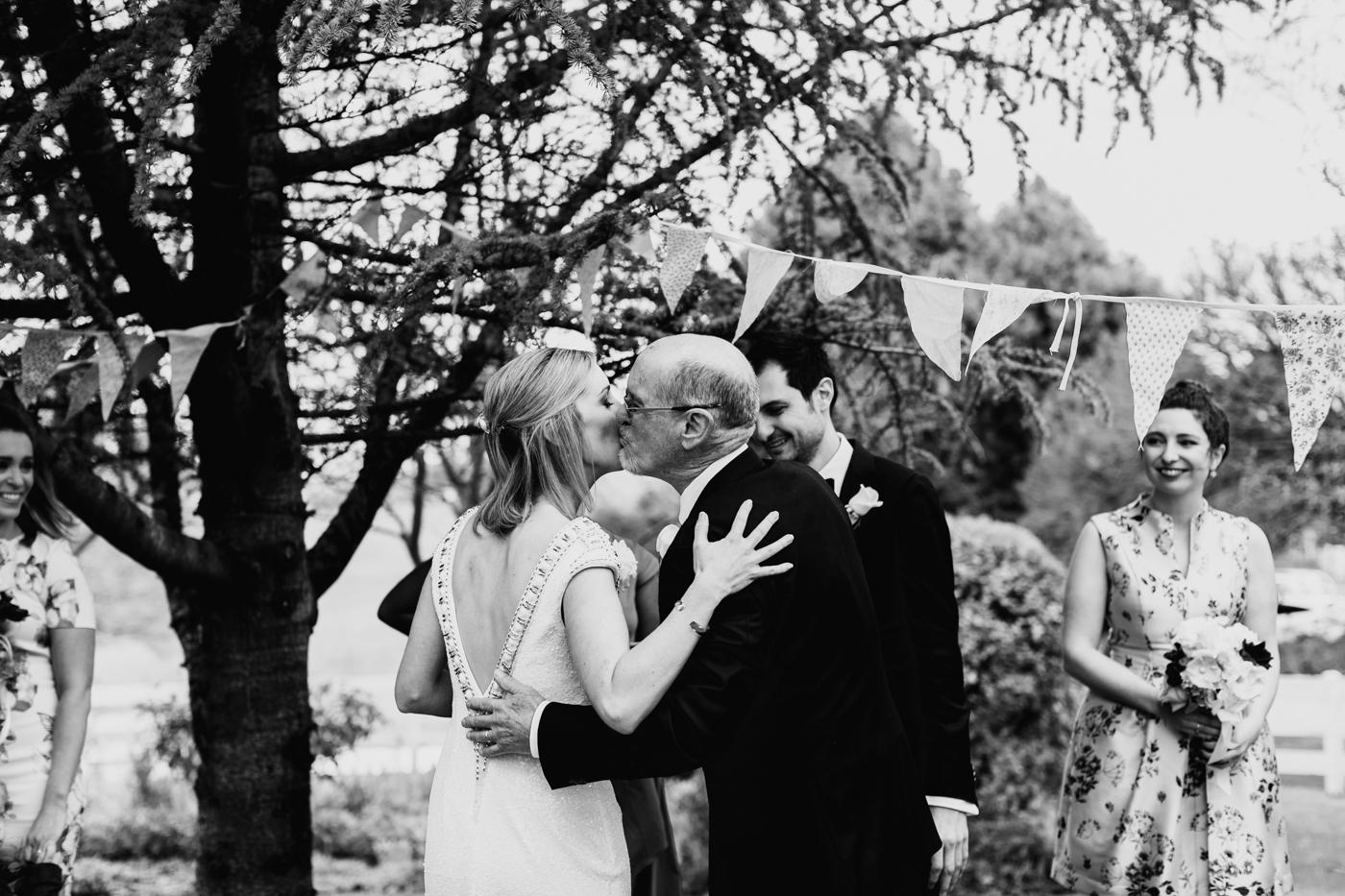 Bridget & James - Orange Country Wedding - Samantha Heather Photography-29.jpg