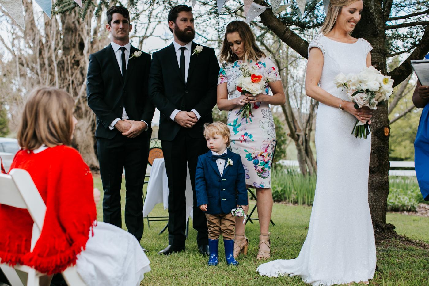 Bridget & James - Orange Country Wedding - Samantha Heather Photography-30.jpg