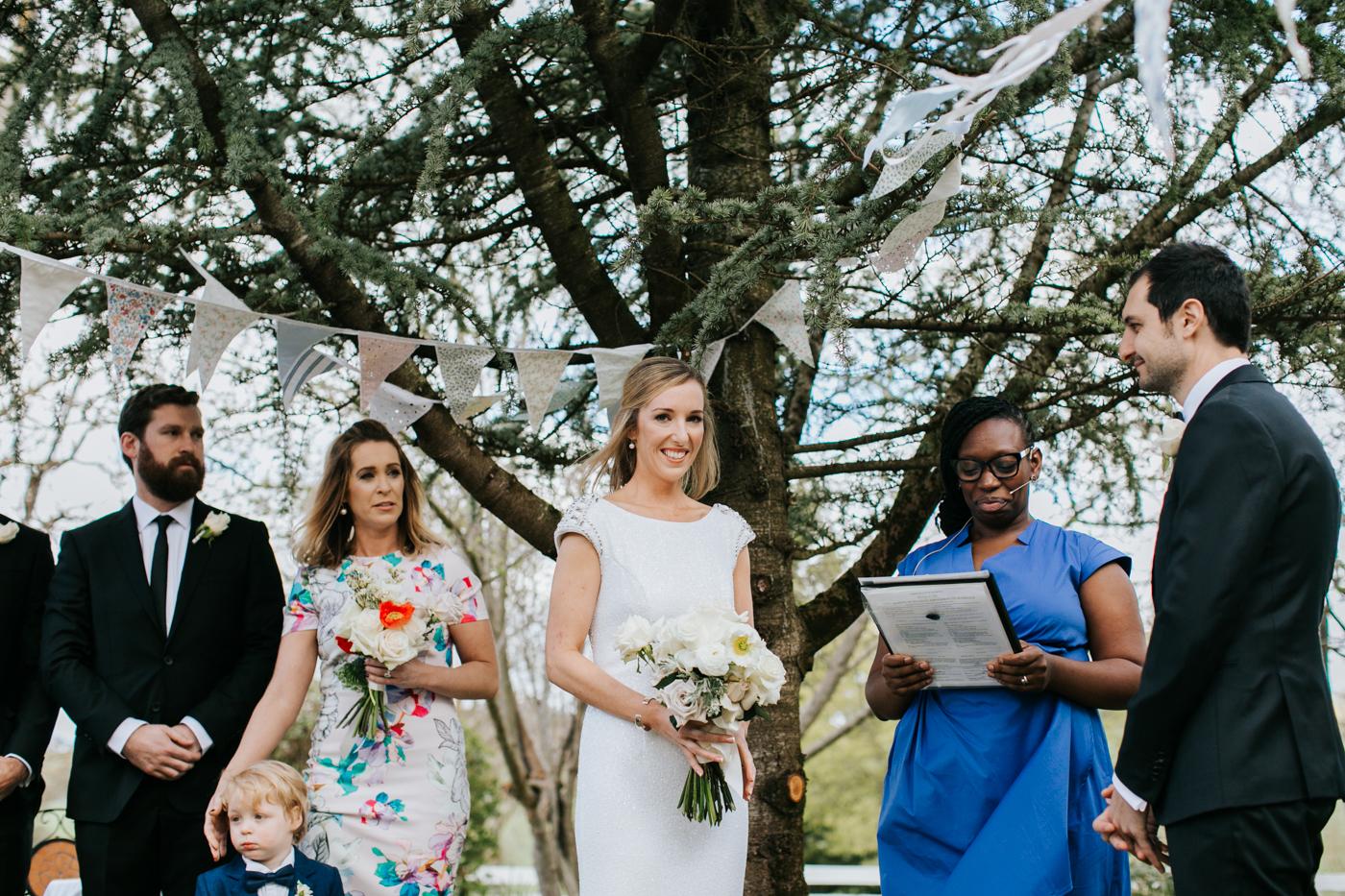 Bridget & James - Orange Country Wedding - Samantha Heather Photography-31.jpg