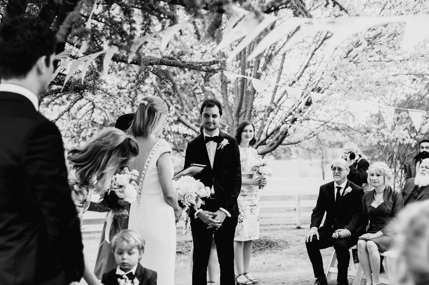 Bridget & James - Orange Country Wedding - Samantha Heather Photography-32.jpg