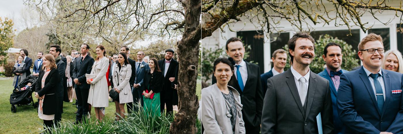 Bridget & James - Orange Country Wedding - Samantha Heather Photography-34.jpg