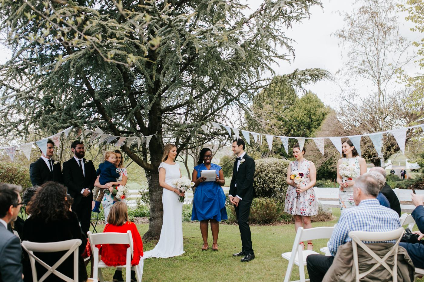 Bridget & James - Orange Country Wedding - Samantha Heather Photography-36.jpg