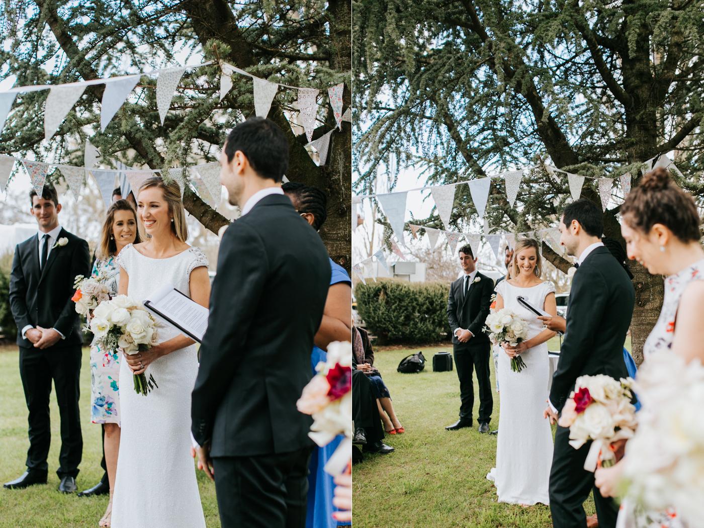 Bridget & James - Orange Country Wedding - Samantha Heather Photography-37.jpg