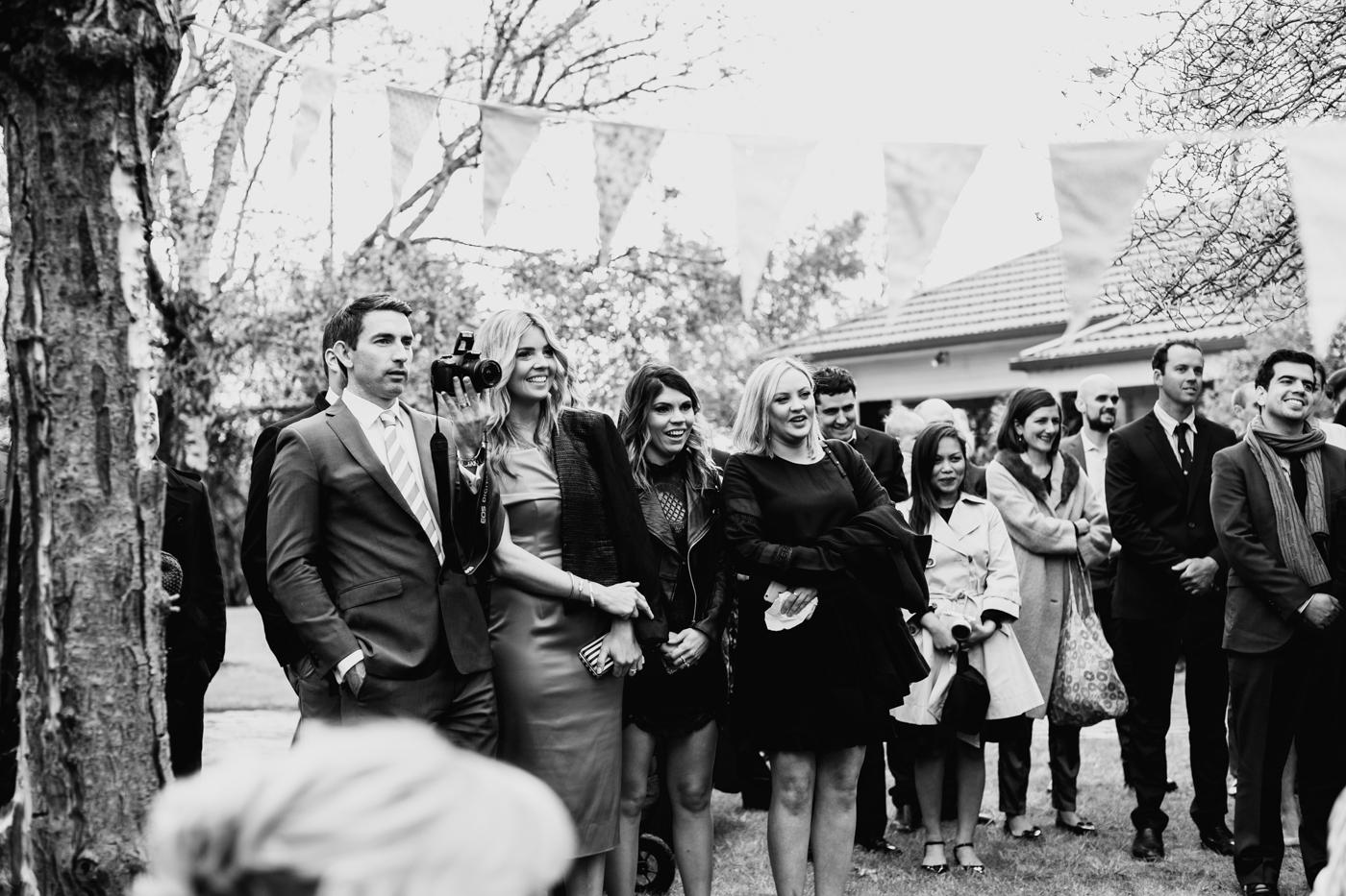 Bridget & James - Orange Country Wedding - Samantha Heather Photography-38.jpg