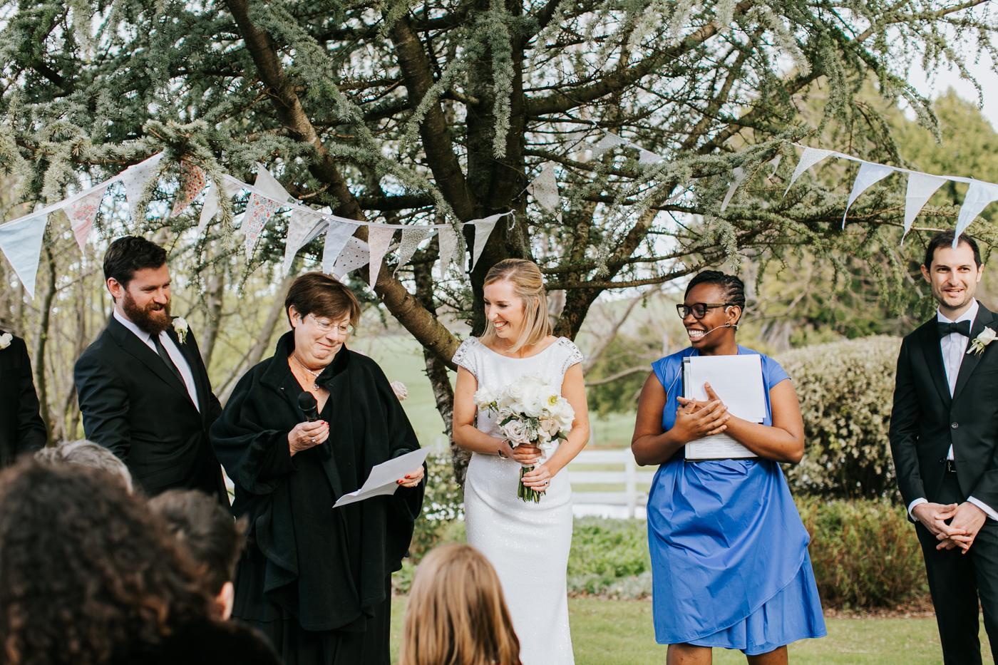 Bridget & James - Orange Country Wedding - Samantha Heather Photography-41.jpg