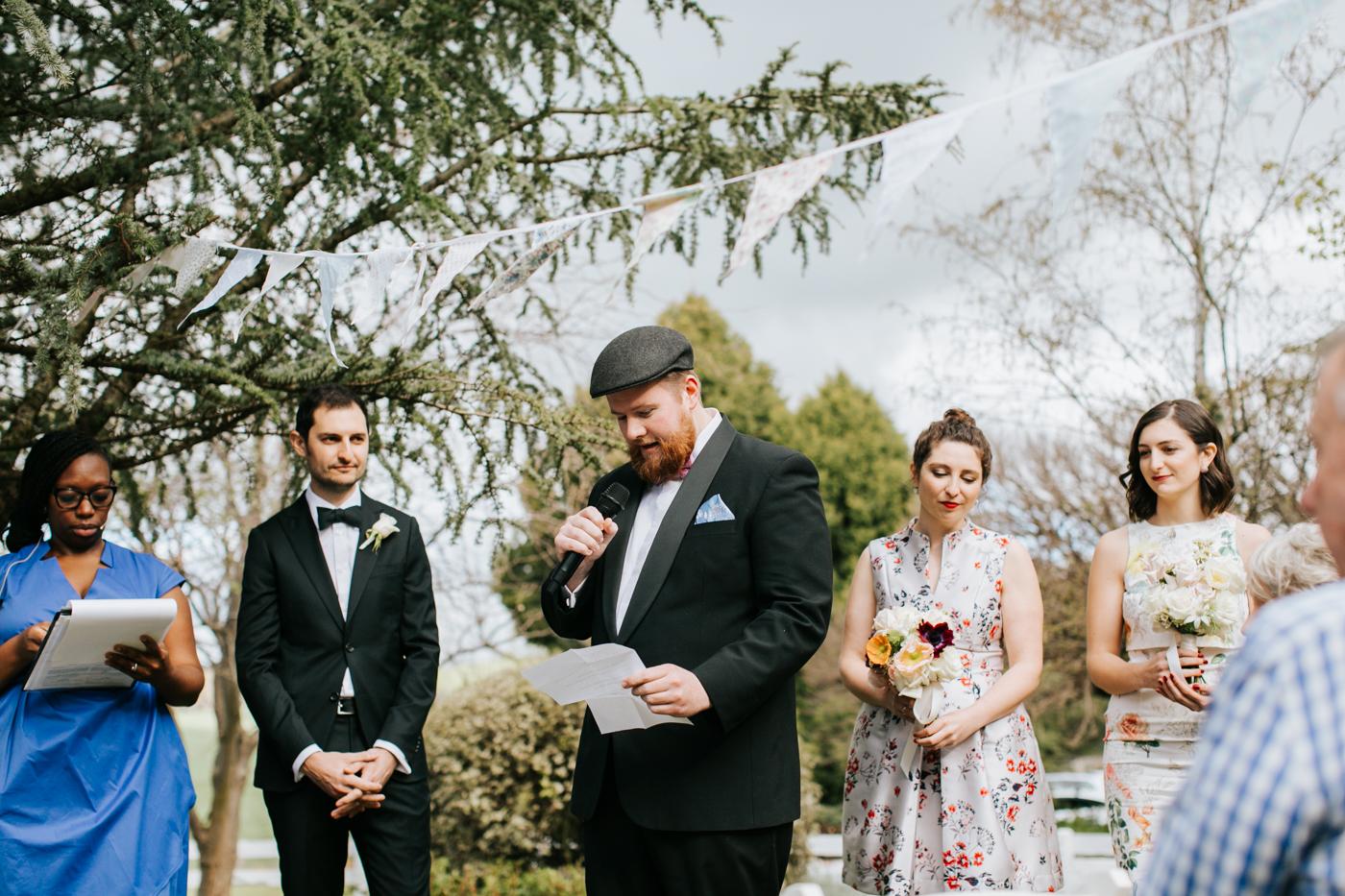 Bridget & James - Orange Country Wedding - Samantha Heather Photography-42.jpg