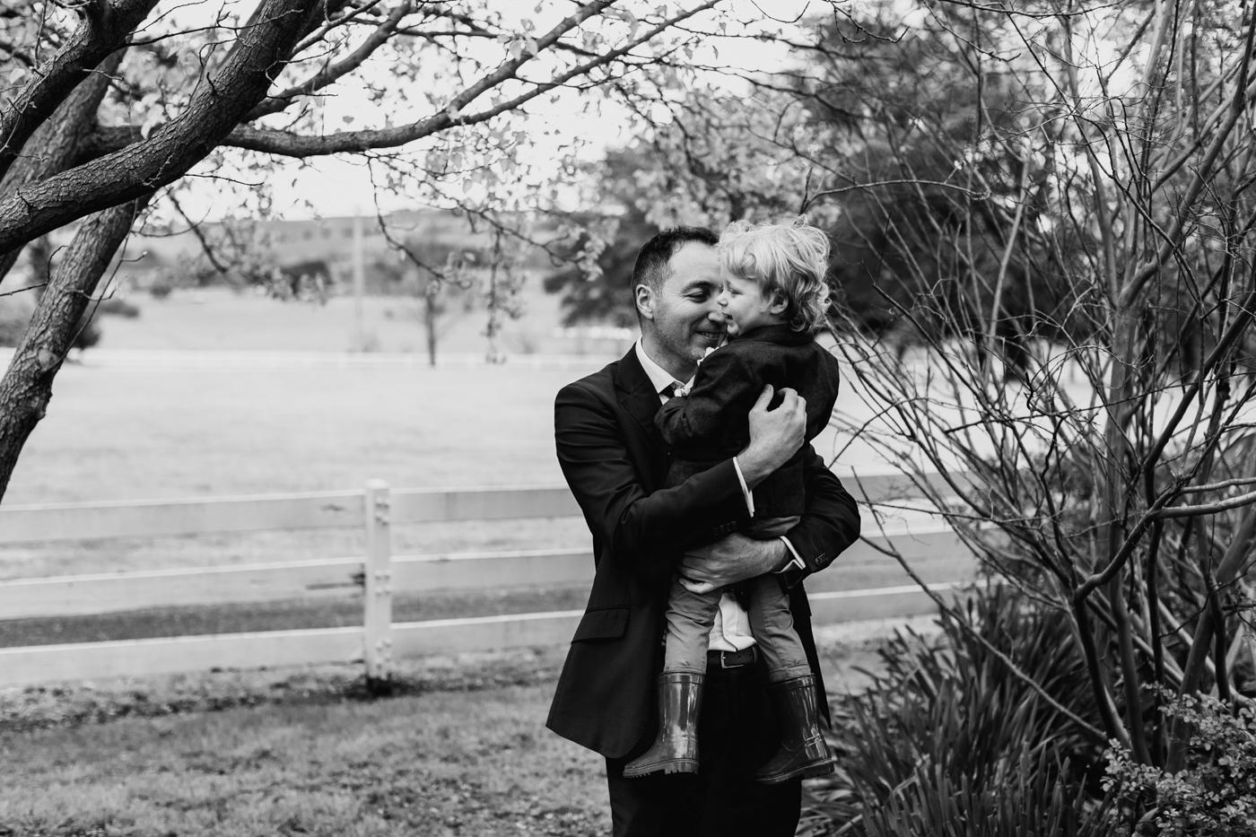 Bridget & James - Orange Country Wedding - Samantha Heather Photography-44.jpg