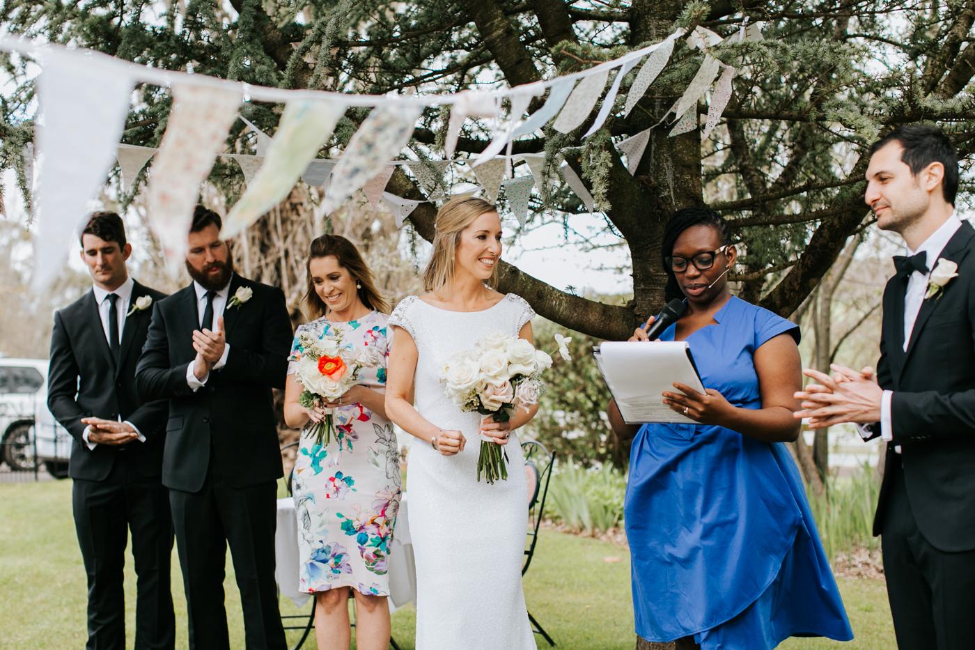 Bridget & James - Orange Country Wedding - Samantha Heather Photography-43.jpg