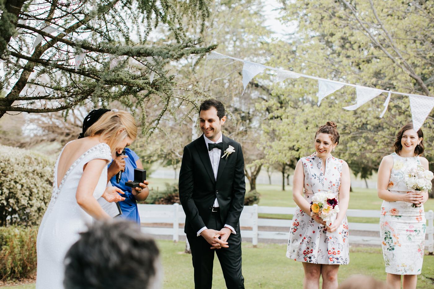 Bridget & James - Orange Country Wedding - Samantha Heather Photography-45.jpg