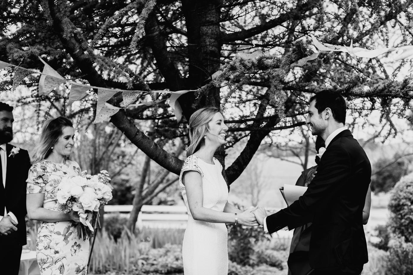Bridget & James - Orange Country Wedding - Samantha Heather Photography-47.jpg