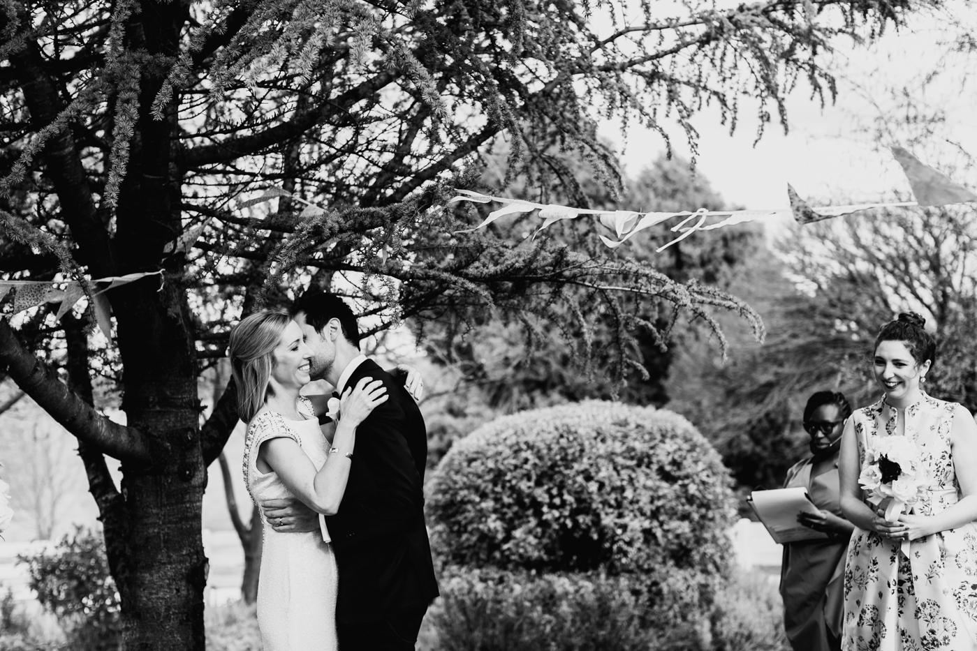 Bridget & James - Orange Country Wedding - Samantha Heather Photography-49.jpg