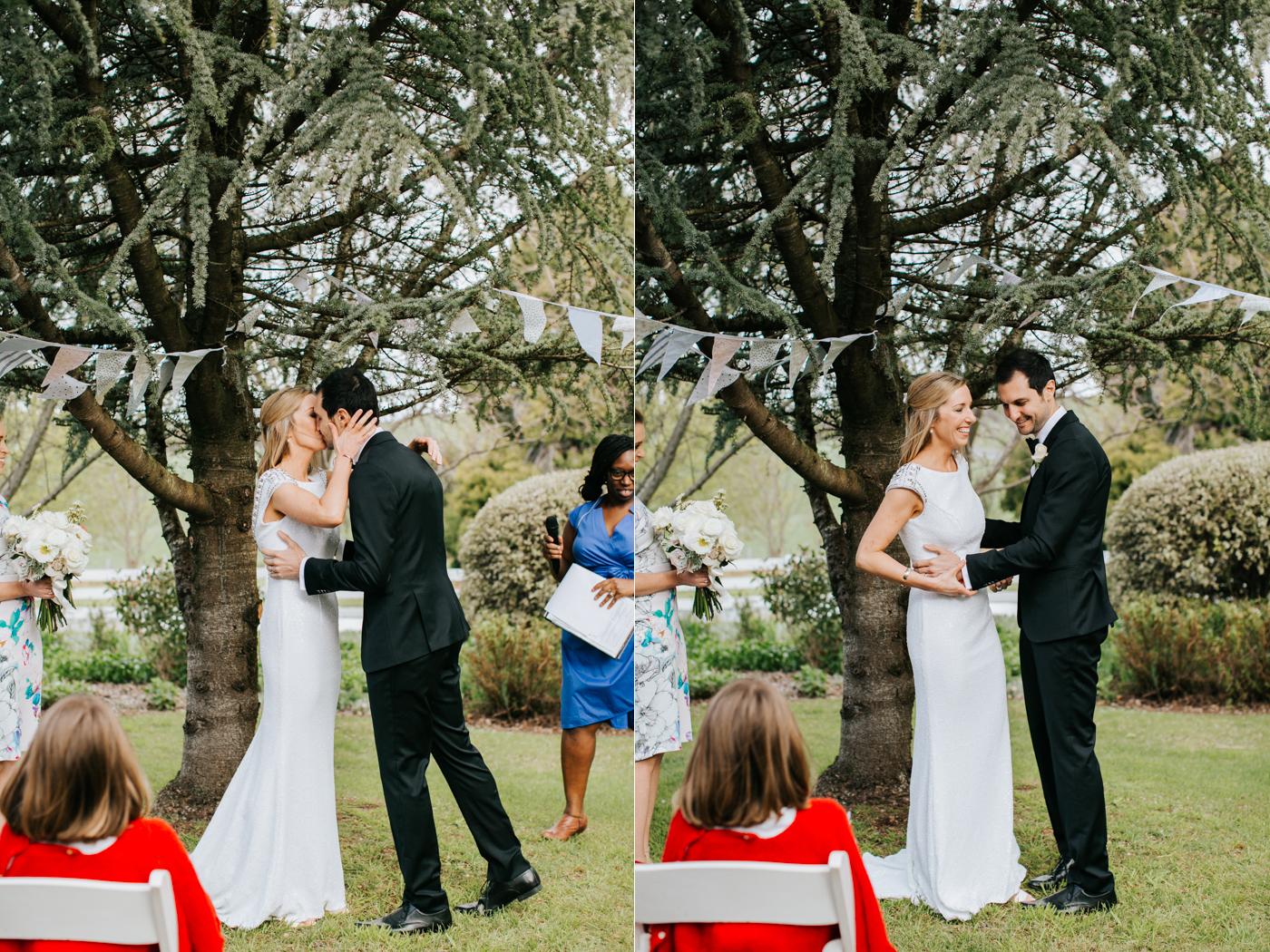 Bridget & James - Orange Country Wedding - Samantha Heather Photography-48.jpg