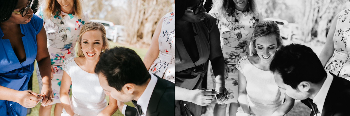 Bridget & James - Orange Country Wedding - Samantha Heather Photography-52.jpg